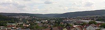 lohr-webcam-29-07-2018-16:00