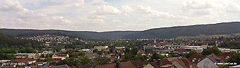 lohr-webcam-29-07-2018-16:20