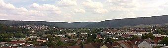 lohr-webcam-29-07-2018-16:40