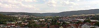 lohr-webcam-29-07-2018-17:00