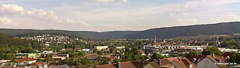 lohr-webcam-29-07-2018-17:50