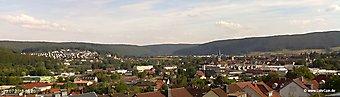 lohr-webcam-29-07-2018-18:20