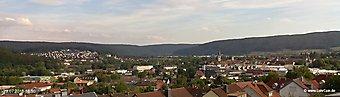 lohr-webcam-29-07-2018-18:50