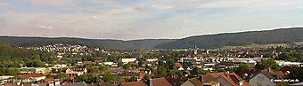 lohr-webcam-29-07-2018-19:00