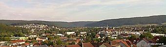 lohr-webcam-29-07-2018-19:10
