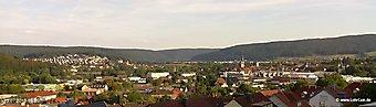 lohr-webcam-29-07-2018-19:20