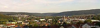 lohr-webcam-29-07-2018-19:30