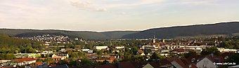 lohr-webcam-29-07-2018-19:40