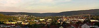 lohr-webcam-29-07-2018-20:10