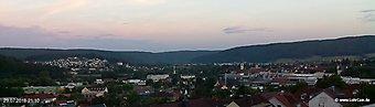 lohr-webcam-29-07-2018-21:10