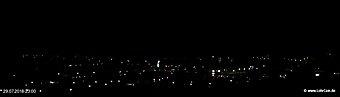 lohr-webcam-29-07-2018-23:00
