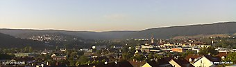 lohr-webcam-30-07-2018-07:00