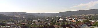 lohr-webcam-30-07-2018-09:30