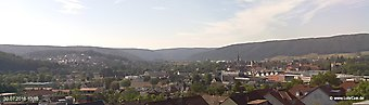 lohr-webcam-30-07-2018-10:10