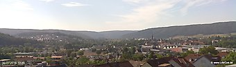 lohr-webcam-30-07-2018-10:20