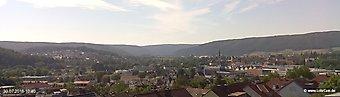 lohr-webcam-30-07-2018-10:40