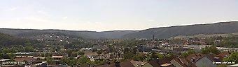 lohr-webcam-30-07-2018-11:50