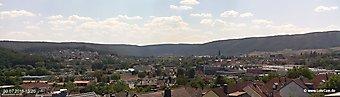 lohr-webcam-30-07-2018-13:20