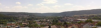 lohr-webcam-30-07-2018-14:00