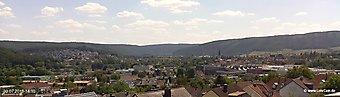 lohr-webcam-30-07-2018-14:10