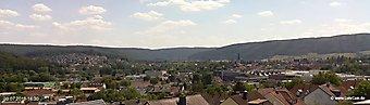 lohr-webcam-30-07-2018-14:30