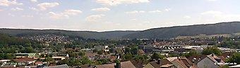 lohr-webcam-30-07-2018-15:10