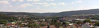 lohr-webcam-30-07-2018-15:30