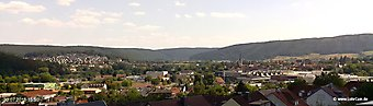 lohr-webcam-30-07-2018-15:50
