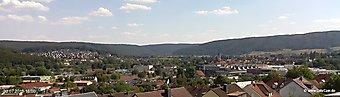 lohr-webcam-30-07-2018-16:00