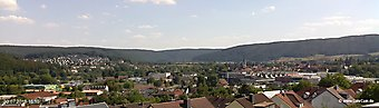 lohr-webcam-30-07-2018-16:10
