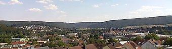 lohr-webcam-30-07-2018-16:20