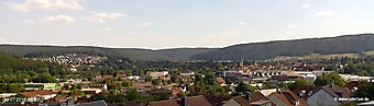 lohr-webcam-30-07-2018-16:40