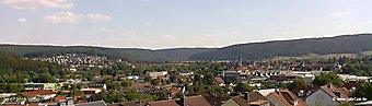 lohr-webcam-30-07-2018-16:50