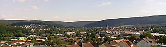 lohr-webcam-30-07-2018-17:20