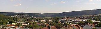 lohr-webcam-30-07-2018-17:30