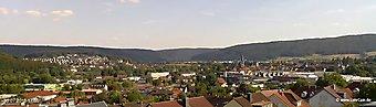 lohr-webcam-30-07-2018-17:50