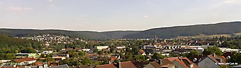 lohr-webcam-30-07-2018-18:00