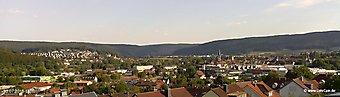 lohr-webcam-30-07-2018-18:10