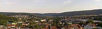 lohr-webcam-30-07-2018-18:30
