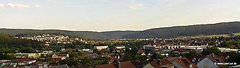 lohr-webcam-30-07-2018-18:40