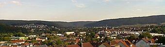 lohr-webcam-30-07-2018-18:50