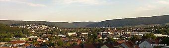 lohr-webcam-30-07-2018-19:20