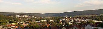 lohr-webcam-30-07-2018-19:30