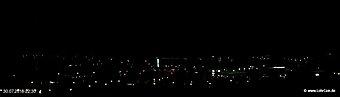 lohr-webcam-30-07-2018-22:30