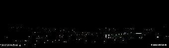 lohr-webcam-30-07-2018-23:40