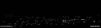 lohr-webcam-30-07-2018-23:50