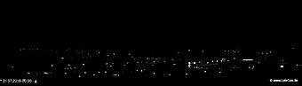 lohr-webcam-31-07-2018-00:30