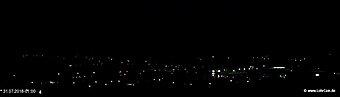 lohr-webcam-31-07-2018-01:00