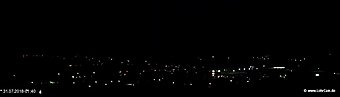 lohr-webcam-31-07-2018-01:40