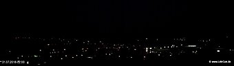 lohr-webcam-31-07-2018-02:00